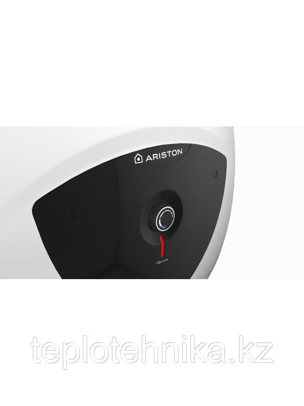 ARISTON PRO 15 OR
