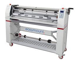 Односторонний горячий ламинатор Easymount EM-1400 SH