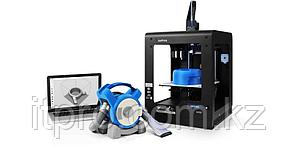 3D-принтер Zortrax M200