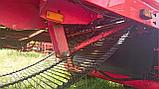 Grimme DR 1500 UB, фото 5