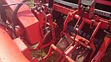 Grimme DR 1500 UB, фото 6