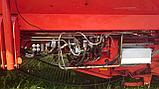 Grimme DR 1500 UB, фото 8