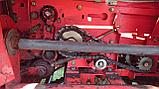 Grimme DR 1500 UB, фото 9