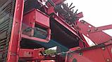 Grimme DR 1500 UB, фото 10