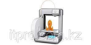 3D-принтер Cube