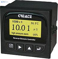 Create ROC-8221 (CCT-8320) Контроллер для систем обратного осмоса с двумя электродами ROC8221, фото 1