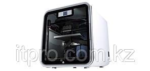 3D-принтер CubePro Duo
