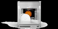 3D-принтер CubeX Duo, фото 1