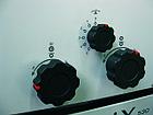 Горячий ламинатор Matrix MX-370 с автоотрывом, фото 4