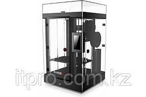 3D-принтер Raise3D N2 Plus Dual
