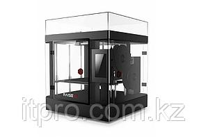 3D-принтер Raise3D N2 Dual