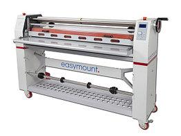 Холодный ламинатор Easymount EM-1400 C