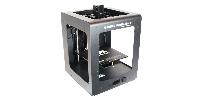 3D-принтер Wanhao Duplicator 6, фото 1