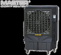 Охладитель испарительного типа Master BC 180