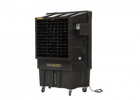 Охладитель испарительного типа Master BC 180, фото 2