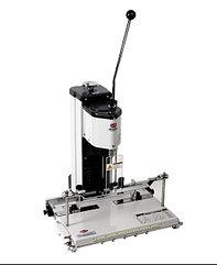 Настольная бумагосверлильная машина на 1 головку SPC Filepecker III 60 NT