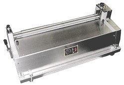 Клеемазальная Машина  GlueMASTER JS-600
