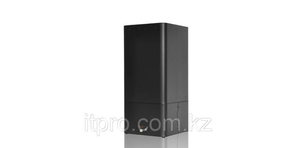 3D-принтер Wanhao Duplicator 7 v 1.3