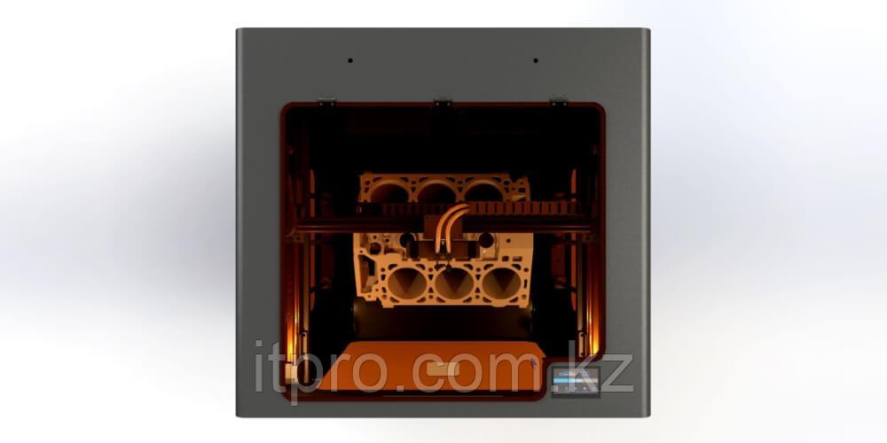 3D-принтер CreatBot D600 Series