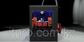 3D-принтер CreatBot DE Series