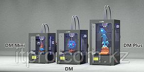 3D-принтер CreatBot DM Series
