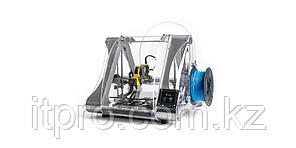 3D-принтер Zmorph 2.0 SX Basic
