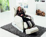 Как выбрать массажное кресло