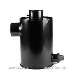 Воздушный фильтр Donaldson G120309