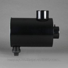 Воздушный фильтр Donaldson G120310