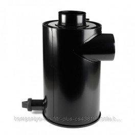 Воздушный фильтр Donaldson G150029