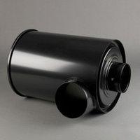 Воздушный фильтр Donaldson G150037