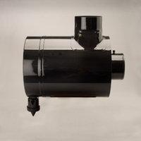 Воздушный фильтр Donaldson G160376
