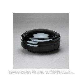 Воздушный фильтр Donaldson H000165