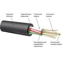 Кабель оптический ОК ИКН/Д2-Т-А1-0,3