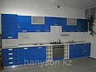 Кухни из МДФ, фото 4