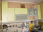 Кухни на 6 квадратных метров, фото 2