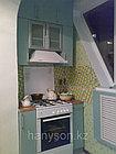 Кухни на 6 квадратных метров, фото 4