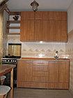 Кухни на 6 квадратных метров, фото 5
