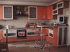 Кухонные гарнитуры фасады МДФ акрил, фото 5