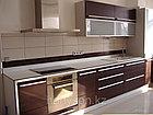Кухонные гарнитуры с фурнитурой BLUM (Блюм), фото 3