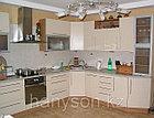 Кухонные гарнитуры с фурнитурой BLUM (Блюм), фото 5