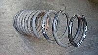 Пружины задние Honda Saber, Inspire 1998-2003