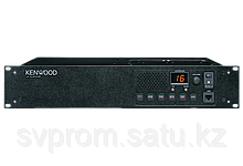 Ретранслятор Kenwood TKR-750K.
