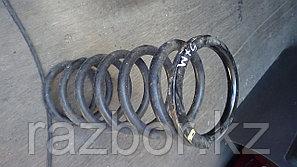 Пружины задние Toyota Ipsum SXM15