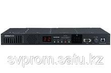 Цифровой транкинговый  NEXEDGE®  ретранслятор - NXR-700E.