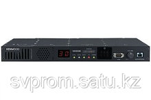 Цифровой транкинговый NEXEDGE®  ретранслятор - NXR-800E3.