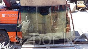 Лобовое стекло Chevrolet Cruze