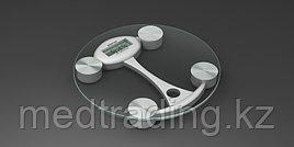 Весы напольные электронные Bioscale