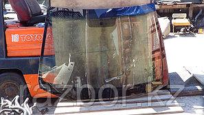 Лобовое стекло Hyundai Accent / Solaris