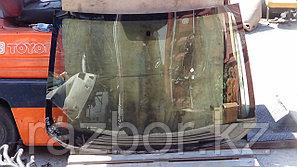 Лобовое стекло Renault Sandero II